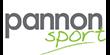 2017 Hungarian Open Sponsors