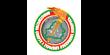 2017 Belarus Open Sponsors
